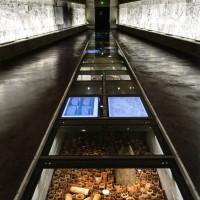 Thiepval: Memoriale di Thiepval e Museo