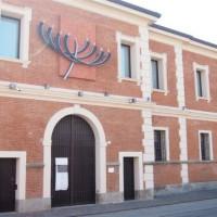 Meis di Ferrara
