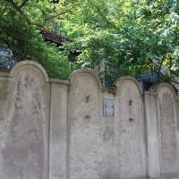 Ghetto ebraico di Podgórze, Cracovia