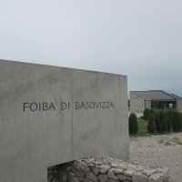 Foiba di Basovizza, Trieste