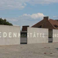Campo di concentramento Oranienburg-Sachsenhausen