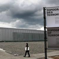 Museo della Topografia del Terrore 2