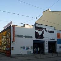 Museo Ebraico della Galizia, Cracovia