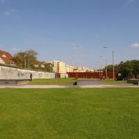 Museo del Muro di Berlino Mauer-Gedenkstätte