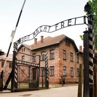 Campo di Auschwitz I