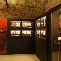 Museo della Grande Guerra, Gorizia