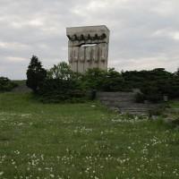 Campo di Plaszow